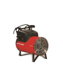 Elektrický ohrievač EK10C