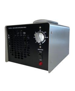 Generator ozonu Ozone Air 480