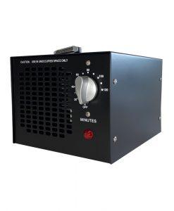 Generator ozonu Ozone Air 60_2